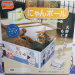 Cat Litter cat toy cat scratch board can mill claw the cat cartonmeter pet Carton House spot