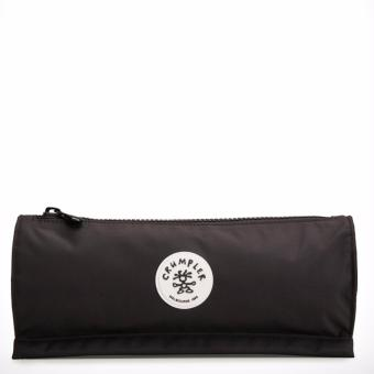 Harga Crumpler All And Sundry - Utility Pouch (Black)
