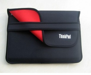 Harga Lenovo THINKPAD t440p T440S T450S laptop bag 14 liner bag shockproof bag protective sleeve