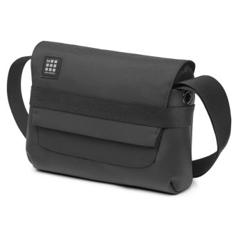 Harga Moleskine ID Reporter Bag for tablet - intl