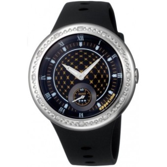 "Harga Appetime watch ""Remix"" Collection, Galaxy - SVD780002"
