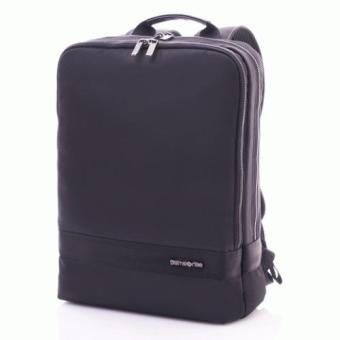 Harga Samsonite Fortuna Backpack L (Black)