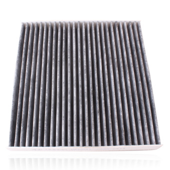 Harga Cabin Air Filter For Honda Acura Civic CRV Odyssey MDX CF35519C New(Export)(Intl)