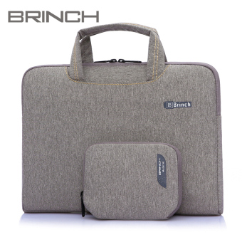 Harga Thinkpad laptop bag X230 x240 x250 X260 12.5 inch laptop sleeve bag