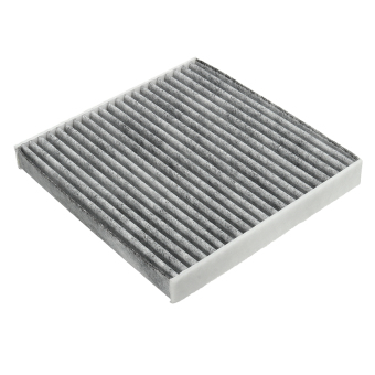Harga CF35519C FOR HONDA ACURA CABIN AIR FILTER ACCORD CIVIC ODYSSEY MDX - intl