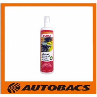 Sonax Trim Protectant Glossy