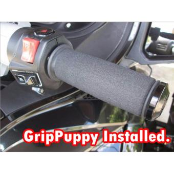 Harga Grip Puppies