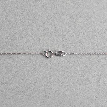 Stellar Necklace, Classic (16 Inches)