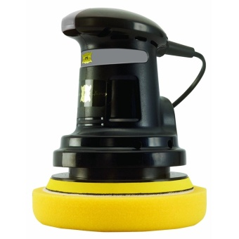 Posh Pile PP-00200 Random Orbital Polisher, 12 V