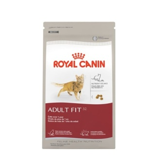 Harga Royal Canin Fit32 Cat Food 2kg