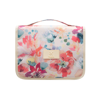 Travel wash bag waterproof cosmetic bag large capacity female male outdoor travel portable supplies travel storage bag