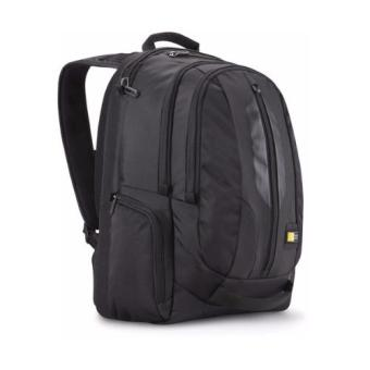 Harga Case Logic RBP-217 Laptop Backpack