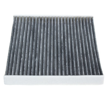 Harga C35519 HONDA - ACURA Carbon Cabin Air Filter OE#80292-SDA-A01 Accord Civic CRV - Intl