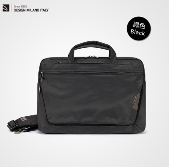 Harga Tuo kanuo tucano apple laptop bag 13.3/14/15 .6/17 inch business shoulder bag