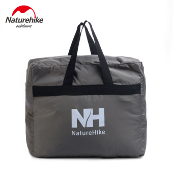 Harga NH No. outdoor camping equipment storage bag finishing bag tent packing bag clothing bag