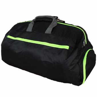 Harga Winning Travel Multi-Purpose Duffel Bag
