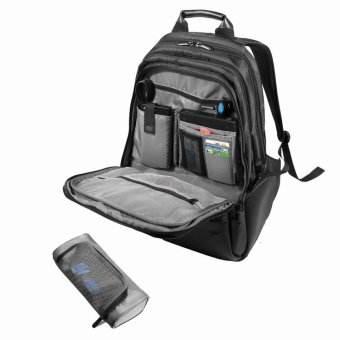 Harga Think Pad 4x40m67353 commuter business travel computer shoulder bag