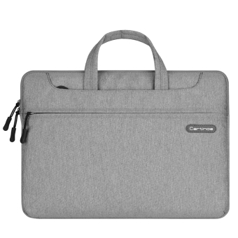 Harga X1 X250 Thinkpad x240s X260 lenovo ultrabook 12.5 laptop computer sleeve bag