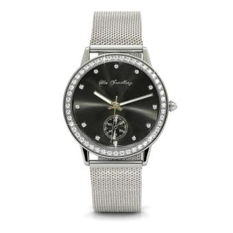 Harga Gracious Watch - Crystals from Swarovski®