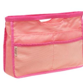 Harga Bag in bag organizer OR06