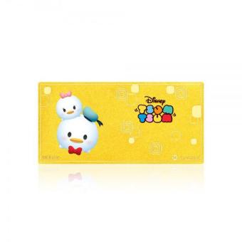 Harga SK Jewellery Disney Tsum Tsum Gold Bar (Donald Duck)