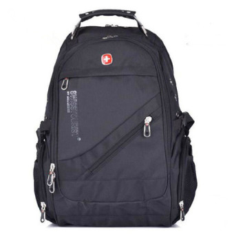 Harga Swiss Gear Backpack