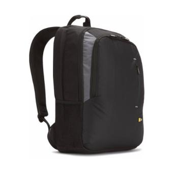 Harga Case Logic VNB-217 17-Inch Laptop Backpack