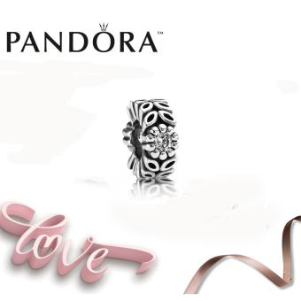 Harga 100% Authentic PANDORA Charms and Pendants | Original from Europe | 791224CZ