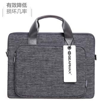 Harga Hp hp envy13 spectre13 ghost shoulder laptop bag liner set 14 15 15.6 inch