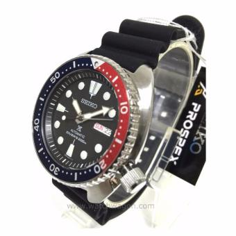 Harga Seiko Prospex TURTLE RE-ISSUE Automatic 200m Divers Watch SRP779K1 . SRP779