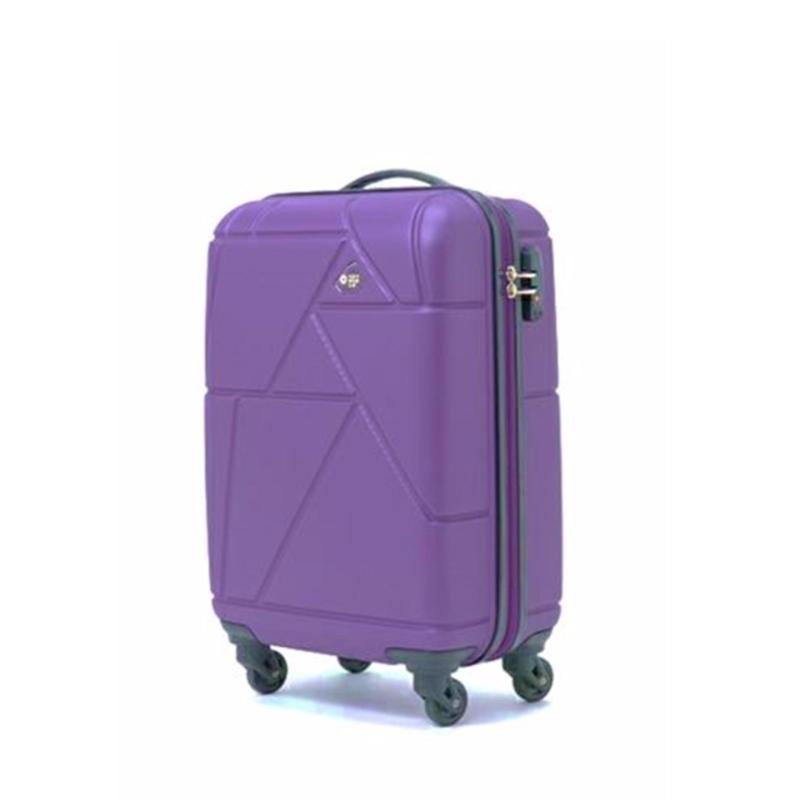 Kamiliant Verona Spinner 57 (Texture-Purple).