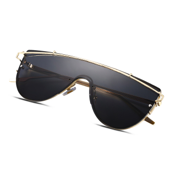 New fashionable men's s sunglasses, it is so handsome