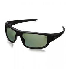 99d18ee154ab7 tag heuer sunglasses