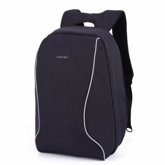 Harga Tigernu Stylish Simple Laptop Backpack