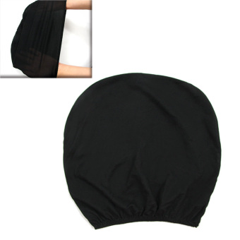 TIROL Car Seat Cover Auto Interior Accessories Universal StylingCar Cover - 5
