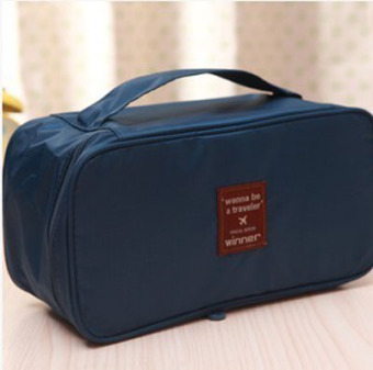 Travel Portable Bag Wash Finishing bag storage bag